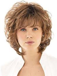 34 new curly perms for hair hair styles pinterest curly perm