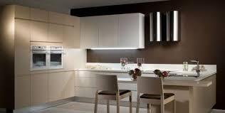 minimal kitchen design minimal kitchen modern kitchen designs in minimalist style
