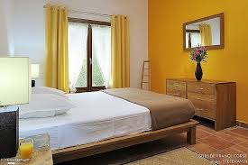 chambres d hotes figari chambre d hote figari luxury chambre d hote corse sud high