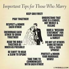 best marriage advice quotes best marriage advice quotes for newlyweds best quote 2017