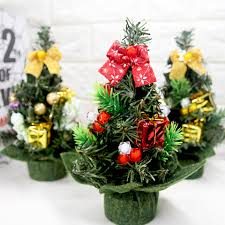 christmas tree prices compare prices on artificial christmas pine tree online shopping