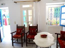 Home Design Gallery Chania by Villa Archondisa Chania Town Greece Booking Com