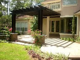 How To Design A Patio Area Pergola Design Ideas Patios And Pergolas Images About Backyard