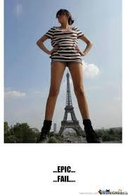 From Paris With Love Meme - meme center kwekkiekees likes page 29