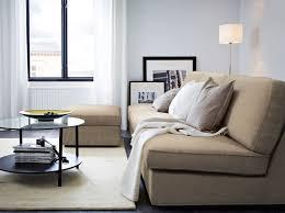 Ikea Living Room Furniture Ikea Living Room Sofa Aytsaid Amazing Home Ideas