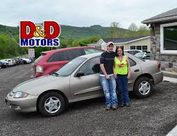 lexus westminster md used cars barton md pre owned autos cumberland maryland buy here