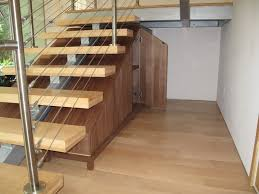 Garage Stairs Design with Workout Garage Tags Garage Gym Design Garage Designs Stairs