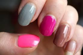 primark nail polish review thou shalt not covet