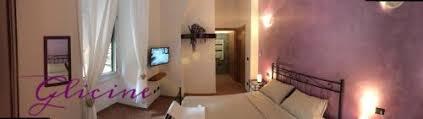 chambre d hote ligurie italie chambres d hôtes dans cette région ligurie 688 maisons d hôtes