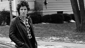 Barnes And Noble Audio Books Why Bruce Springsteen U0027s Born To Run Is One Of The Year U0027s Most