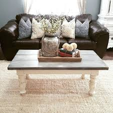 decoration for living room table living room table decor coffee table decorating ideas and plus