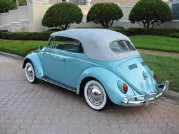 volkswagen convertible 1963 volkswagen beetle convertible sold vantage sports cars