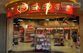 disney store toys goods for children children s shoes
