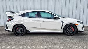 Honda Civic Usa 2017 Honda Civic Type R Turbo Review Of Specs R U0026d Development