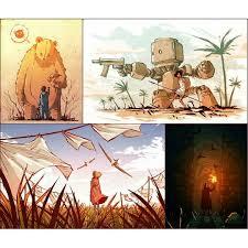 gallery sketchbook com