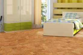 Cork Floor Cleaning Products Free Samples Evora Pallets Cork Long Plank Terra Collection