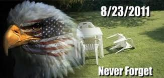 Earthquake Meme - 2011 virginia earthquake know your meme