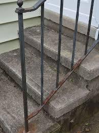 handrail maintenance archives salt lake city hand rails