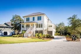 seaside farms homes for sale mount pleasant sc real estate