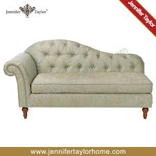 french chaise lounge sofa luxury chaise lounge luxury chaise lounge suppliers and
