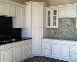 Kitchen Cabinet Door Panels by Intrigue Replace Kitchen Cabinet Door Panels Glass Tags Replace