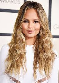 pic of 15 hair the 15 best long haircuts for every type of texture byrdie au