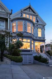 San Francisco Homes For Sale by 268 Best Edwardian Elevations Images On Pinterest Francisco D