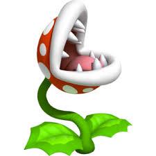 super mario bros enemies fantendo polyvore