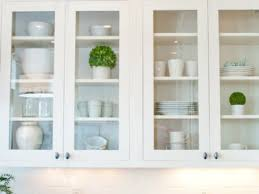 Glass Panel Kitchen Cabinets Glass Panel Kitchen Cabinet Doors Kitchen Design Photos Kitchen