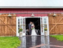 barn wedding venues mn rolling ridge wedding and event center