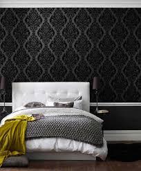 vliestapete schlafzimmer schlafzimmer tapete stupendous on schlafzimmer zusammen mit oder