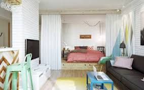 apartment bedroom ideas 50 bedroom decorating ideas for apartments home ideas