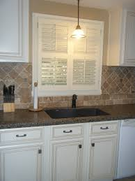 affordable kitchen remodel kitchen design ideas