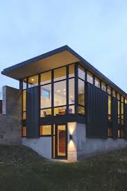 Modern Architecture Home 180 Best King U0027s Lair Images On Pinterest Architecture Home And