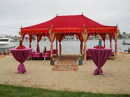 moroccan tents raj tents luxury tent rentals los angeles moroccan theme