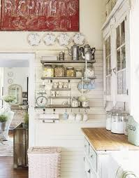 shabby chic kitchen decorating ideas shabby chic kitchen decor inspirations