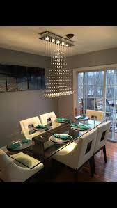 kitchen light fixtures flush mount flush mount dining room light home decorating ideas u0026 interior