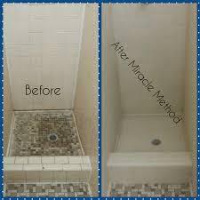 Miracle Method Bathtub Miracle Method Smyrna Tn 37167 615 625 2376 Bathroom Remodeling