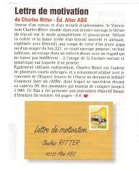lettre de motivation bureau de tabac lettre de motivation vendeuse tabac presse 28 images modele