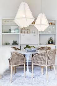 bohemian luxe interiors pearls to a picnic 197 best bohemian life images on pinterest arquitetura dining