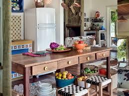 Cottage Kitchen Designs Cottage Style Kitchen Table Country Cottage Kitchen Design Rustic