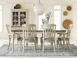 Cottage Dining Room Sets Get The Look Lakeside Cottage Style Schneiderman U0027s The Blog