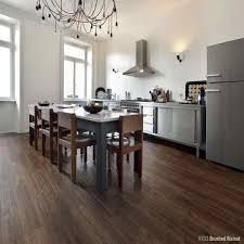 Laminate Flooring Walnut Textures Luxury Vinyl Flooring Walnut Brushed 30