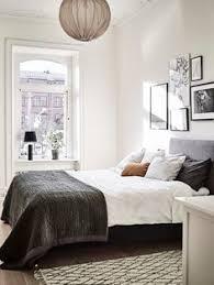 Scandinavian Bedroom Design Seaofgirasoles Scandinavian Interior Accent On Doors
