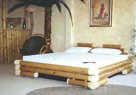 bamboo bedroom furniture creating cheap bedroom sets with bamboo furniture home interior
