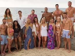 bachelor in paradise is rumored to be shutting business