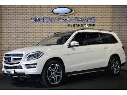 mercedes gl 500 used mercedes gl cars for sale on auto trader