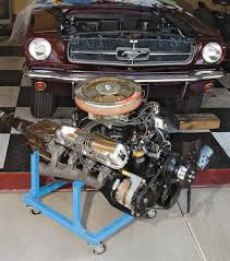 1968 mustang engine for sale techtips ford small block general data and specifications