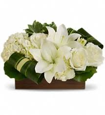 florist san diego san diego florists flowers in san diego ca mission florist