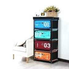 meuble rangement bureau pas cher meuble de rangement bureau meuble avec serrure pour rangement de